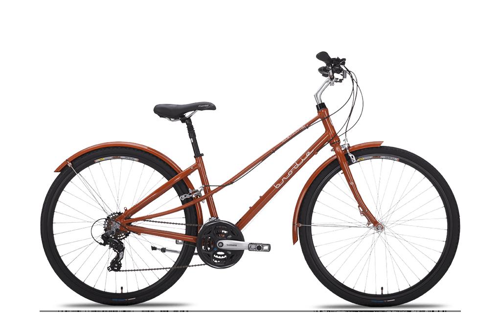 Brodie Bikes Vancouver Bc Bike Sale Brodie Sterling