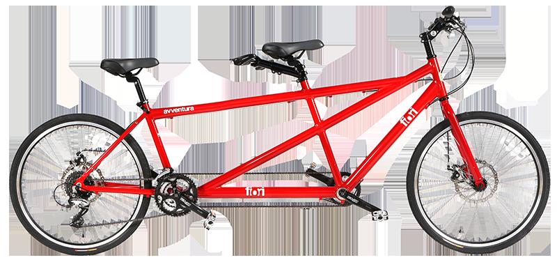 Weight Norco Storm   Kids Bike