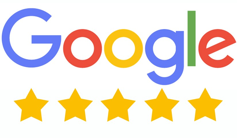 Increase-google-reviews Increase-google-reviews - Cycle - Yes