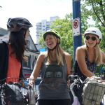 self drive bike tours