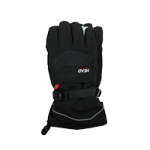 gloves ski rental