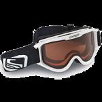 goggles rental