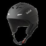 helmet ski rental