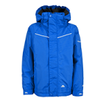 jacket ski rental