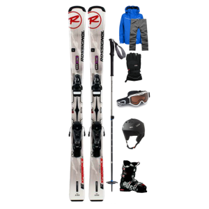 Yes ski vancouver ski